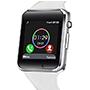 321OU Smartwatch Phone