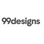 99 designs Freelance Services