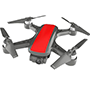 Acction C-Fly Dream Drone