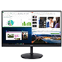 Acer CB272 Computer Monitor