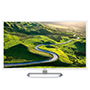"Acer EB321HQ Awi 32"" Full HD Monitor"