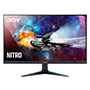 Acer Nitro VG271U Monitor
