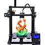 ADIMLab Gantry-S 3D Printer