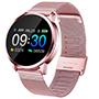 Adsvtech Bluetooth Smartwatch