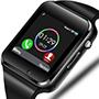 Aeifond Bluetooth Smartwatch