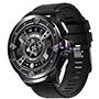 AllCall GT 4G Smart Watch
