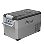 Alpicool CF35 Refrigerator