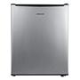 Amana AMAR27S1E Mini Refrigerator
