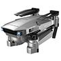 Amazingbuy SG907 Drone
