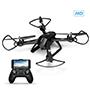 Amcrest A6-B Skyview Pro RC WiFi Drone