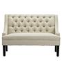 Andeworld Sofa
