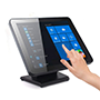 Angel POS Multi-Touch Monitor