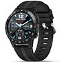 Anmino Smart Watch