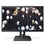 "AOC 20E1H 20"" HD Monitor"