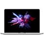 Apple 1.4GHz Intel Core i5 MacBook Pro