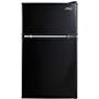 Online Arctic King Mini Refrigerator