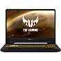 """ASUS 15.6"""" Gaming Laptop Ryzen 5"""
