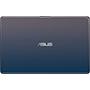 "ASUS Newest 11.6"" HD Laptop"