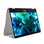 ASUS VivoBook Flip 14 2-in-1 Laptop