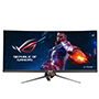 Asus Rog Swift PG348Q Monitor