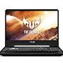 Asus TUF FX505DT Laptop