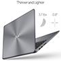 """ASUS VivoBook 15.6"""" FHD Business Laptop"""