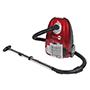 Atrix AHC-1 Turbo Vac Cleaner