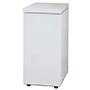 Avanti VFR14PS-IS Freezer