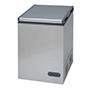 Avanti 3.5 Cubic Foot Stand Deep Freezer