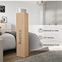 Buy Avenco 10 Inch Queen Size Mattress