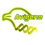 Avigene Bird DNA Kit