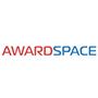 Awardspace Hosting Services
