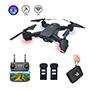 B-Qtech Drone