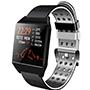 Beaulyn Smart Watch