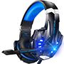 BENGOO VR Headsets