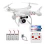 Benyi RC Drone