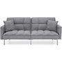 Best Choice Products Sofa