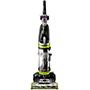BISSELL Swivel Pet Vacuum Cleaner