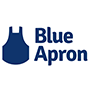 Blue Apron Meal Delivery Online