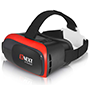 BNEXT VR Headsets And 3D Googles