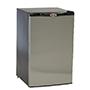 Bull Outdoor Refrigerator
