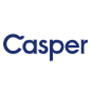 Casper Hybird Mattress