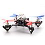 AIcase Cheerson CX-17 Mini Drone