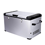 Cigreen Portable Freezer