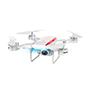 Cinhent Foldable Drone