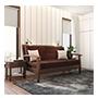 Buy Classic Brands 8-Inch Mattress Sofa