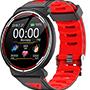 CNBRO Waterproof Smartwatch