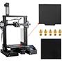 Comgrow Official 3D Printer