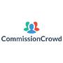 CommissionCrowd Freelance