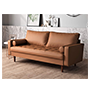 Container Furniture Direct Sofa Bed